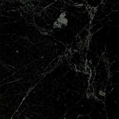Serie Marble
