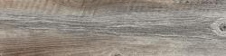 Universal Oak Bodenfliese 20,5 x 83 cm