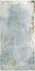 Lascaux Kimberly 30 x 60 cm