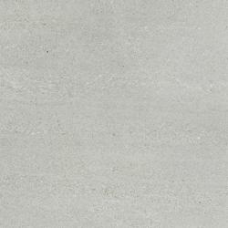 TopStone Grau 60 x 60cm