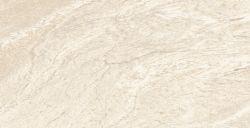 Kalahari Crema