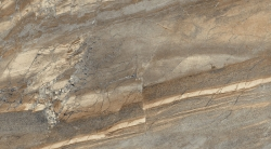 Nebraska Ocre Bodenfliese