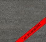 Habitat Grafito Bodenfliese