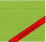 Indigo Zielony Grün Bodenfliese