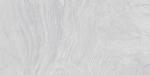 Muralla Gris 45 x 90cm