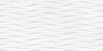 Muralla Deco Blanco 45 x 90cm