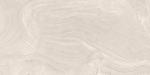 Muralla Almond 45 x 90cm