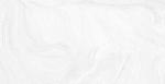 Muralla Blanco 32 x 62,5cm