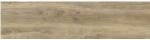Moorholz Beige 40 x 120cm