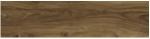 Moorholz Kirsche 40 x 120cm