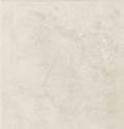Definite Bianco 60 x 60cm