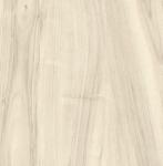 Moorholz Weiß 60 x 60cm