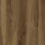 Moorholz Kirsche 60 x 60cm