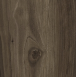 Moorholz Nuss 60 x 60cm