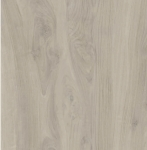 Moorholz Grau 60 x 60cm