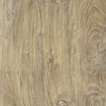 Moorholz Beige 60 x 60cm