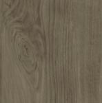 Moorholz Olive 60 x 60cm