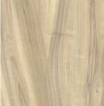 Moorholz Honig 60 x 60cm