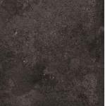 Element Antracite 60 x 60cm