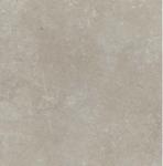 Element Cement 60 x 60cm