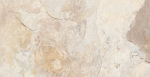 Pizarra Almond 32 x 62,5cm