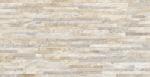 Pizarra Muro Almond 32 x 62,5cm