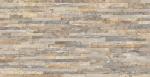 Pizarra Muro Ocre 32 x 62,5cm