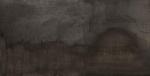 Acero Black 60 x 120cm