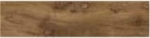 Holzland Kirsche 20 x 80cm