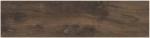 Holzland Walnuss 30 x 120cm