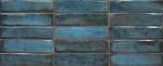 Montblanc Smart Blue 20 x 50cm