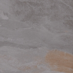 Denverstone Silver Mix 60 x 60cm