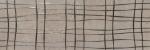 Decor Woody Tortola 30 x 90cm