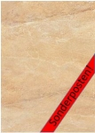 Wandfliese 327 Tabaco 33,3 x 47 cm