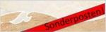 Bordüre Cenefa Bano 327 Tabaco 10 x 33,3 cm
