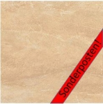 Bodenfliese 527  Tabaco 33,3 x 33,3 cm
