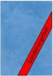 c Wandfliese 218 Azul, 25 x 40
