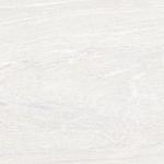 Kalahari Blanco 60 x 60cm